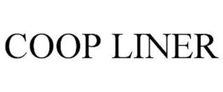 COOP LINER