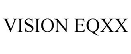 VISION EQXX