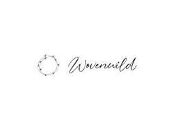 WOVENWILD