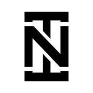N, T, T