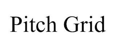 PITCH GRID