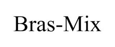 BRAS-MIX