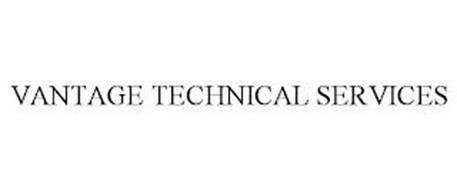 VANTAGE TECHNICAL SERVICES