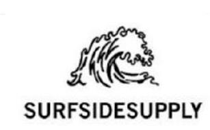 SURFSIDESUPPLY