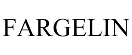 FARGELIN