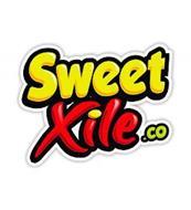 SWEET XILE.CO