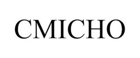 CMICHO