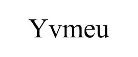 YVMEU