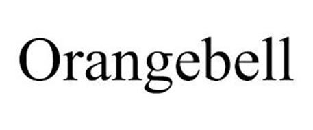 ORANGEBELL
