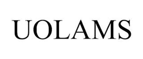 UOLAMS
