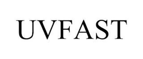 UVFAST