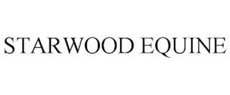 STARWOOD EQUINE