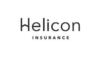 HELICON INSURANCE