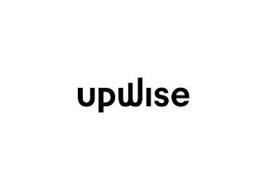 UPWISE