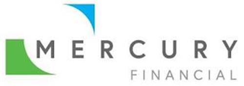 MERCURY FINANCIAL