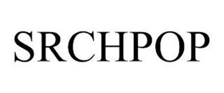 SRCHPOP