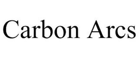 CARBON ARCS