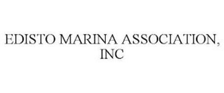 EDISTO MARINA ASSOCIATION, INC
