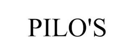 PILO'S