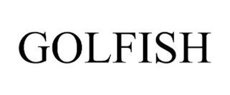 GOLFISH