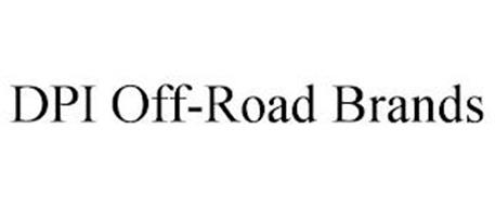 DPI OFF-ROAD BRANDS