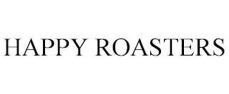 HAPPY ROASTERS