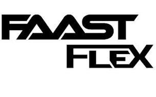 FAAST FLEX