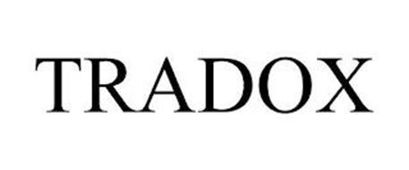 TRADOX