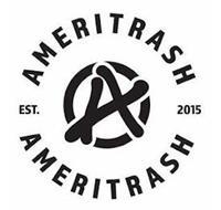 AMERITRASH A AMERITRASH EST. 2015