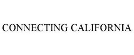 CONNECTING CALIFORNIA
