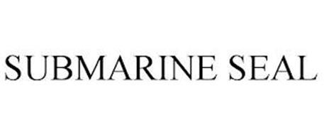 SUBMARINE SEAL
