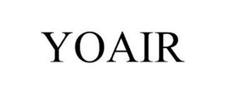 YOAIR