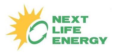 NEXT LIFE ENERGY