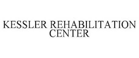 KESSLER REHABILITATION CENTER
