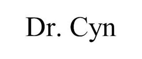 DR. CYN