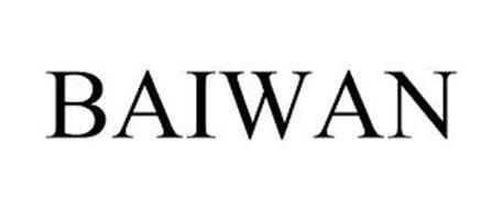 BAIWAN