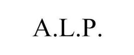 A.L.P.