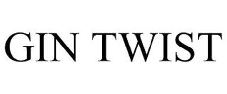 GIN TWIST