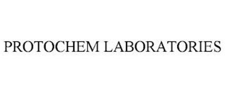 PROTOCHEM LABORATORIES