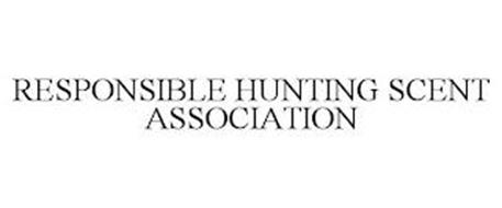 RESPONSIBLE HUNTING SCENT ASSOCIATION