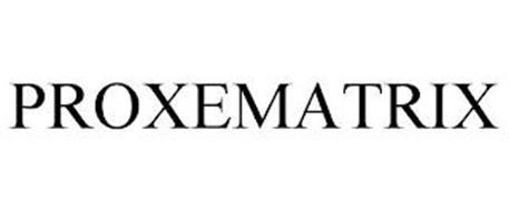 PROXEMATRIX