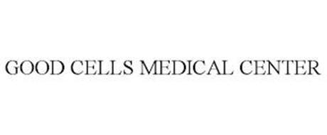 GOOD CELLS MEDICAL CENTER