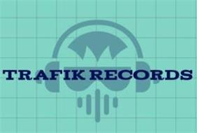 TRAFIK RECORDS