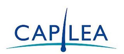 CAPILEA