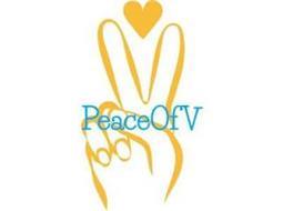 PEACEOFV