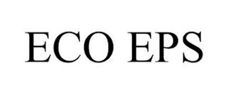 ECO EPS