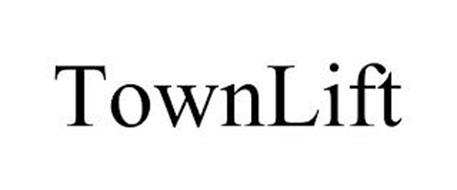 TOWNLIFT
