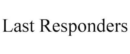LAST RESPONDERS