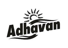 ADHAVAN