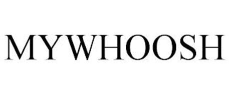 MYWHOOSH